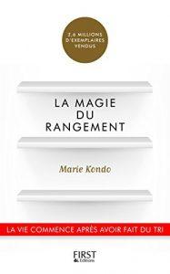 magie-rangement