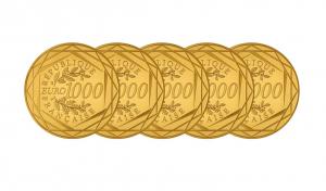 5000-euros
