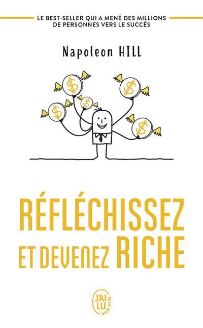 reflechissez-devenez-riche