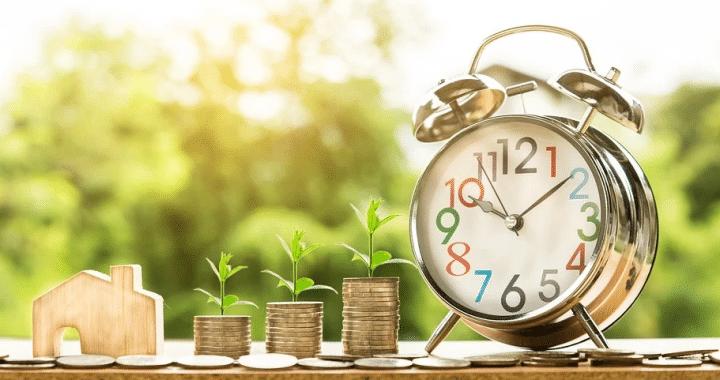 Assurance vie : tout savoir pour bien investir
