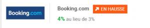 avis-igraal-booking