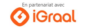 avis-igraal-partenariat