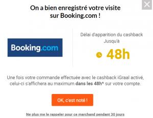avis-igraal-booking2