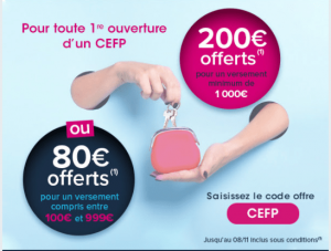 cefp200euros