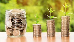 comment-epargner-economiser-investir