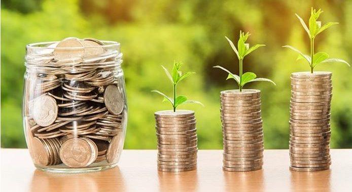 Epargner, économiser, investir