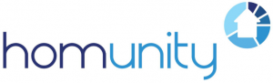 homunity crowdfunding immobilier