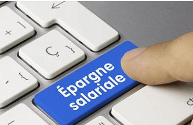PEE Plan Epargne Entreprise