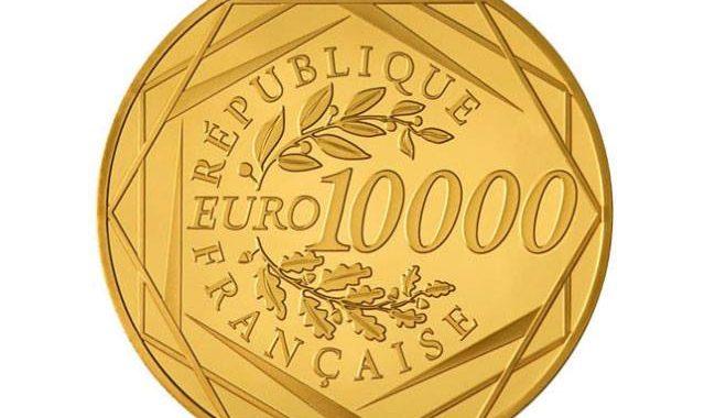 Investir 10 000 € et plus