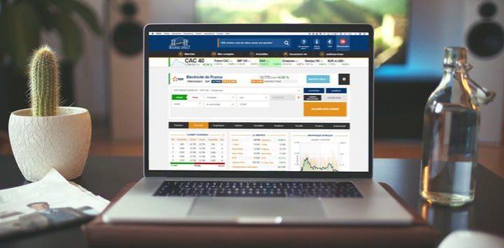 Les ETF : investir facilement en bourse