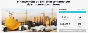 creditfr-projet-construction