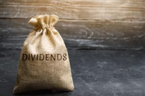 dividendes-tout-savoir
