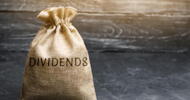 Dividendes en bourse : tout savoir
