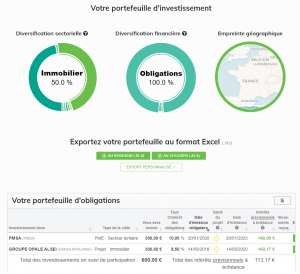 portefeuille-crowdfunding