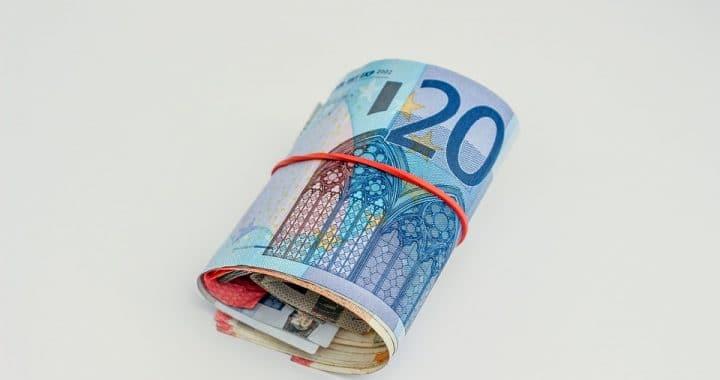 20 actions à moins de 20€ en 2020