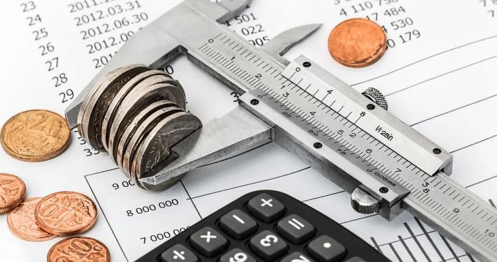 Impôts : comment bien déclarer ses revenus ?