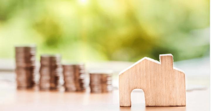 Les OPCI : comment combiner bourse et immobilier