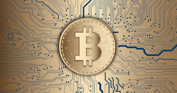 Investir dans les cryptomonnaies
