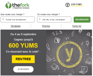 fork-yums