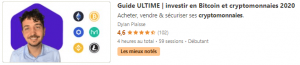 guide-investir-cryptomonnaies