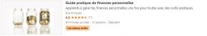 finances-personelles-2