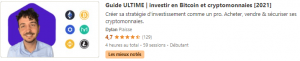guide-investissement-formation-cryptomonnaies