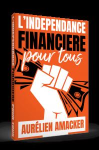 independance-finaciere-amacker