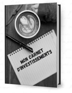 carnet-investissement