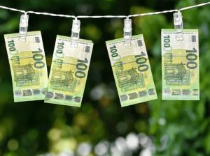 fructifier-100-euros