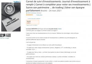 carnet-investissement-debutant