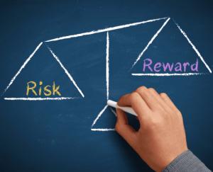 risque-rendement-investir