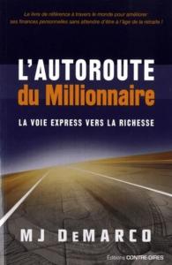 livre-investir-bourse-millionnaire