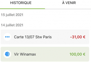 winamax-100euros