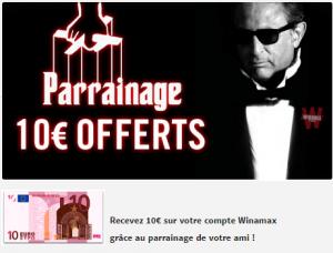 winamax-parrainage