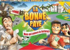 jeux-societe-investisseur