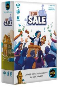 for-sale-jeux-societe-investisseurs