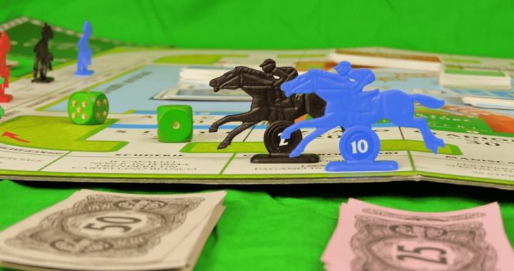 10 jeux de société pour investisseurs