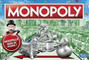 jeux-societes-investisseur