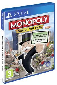 monopoly-ps4-jeux-investissements