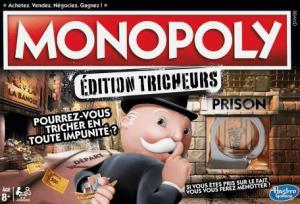 jeux-investisseurs-monopoly-tricheur-avis
