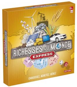 richesses-du-monde-express