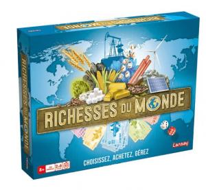 richesses-du-monde-avis