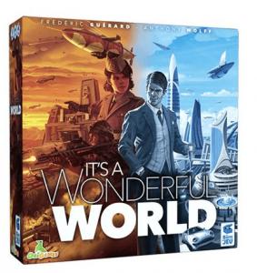 wonderful-world-jeu-investisseur