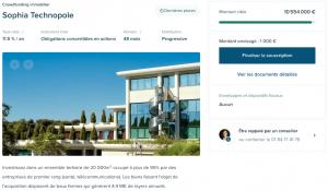projet-crowdfunding