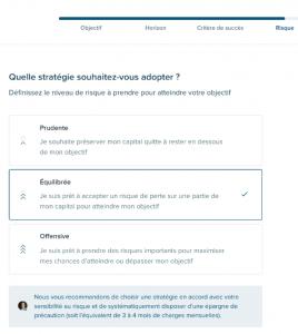 profil-investisseur-anaxago
