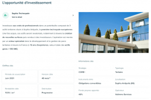 projet-performance-crowdfunding