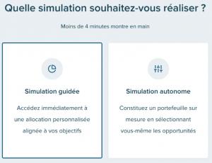 anaxago-simulation-avis