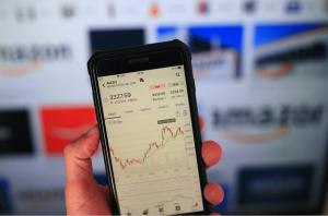 applications-pour-investir