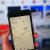 10 applications pour investir en bourse et en cryptomonnaies