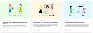 cours-cryptos-investir-bitpanda